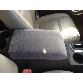 BUICK ENCLAVE 2008  2012 Truck SUV Auto Center Armrest Covers Center