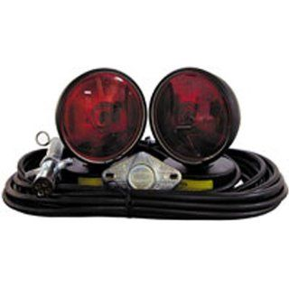 HEAVY DUTY TOW LIGHT KIT, Brand BUYERS, Manufacturer Part Number