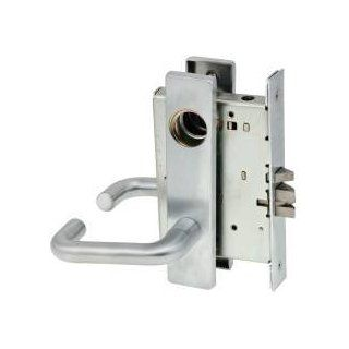 Schlage L9000 Series Heavy Duty Commercial Mortise Lock L