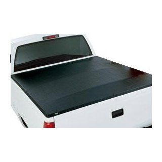 Extang 3810 Saber Tonneau Cover Automotive