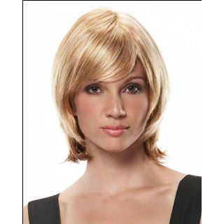 Alicia Monofilament Lace Wig by Jon Renau Beauty