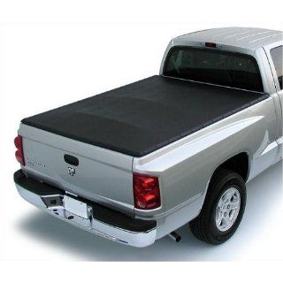 Tekstyle Snap on Soft Truck Bed Tonneau Cover  93 09 Ford Ranger