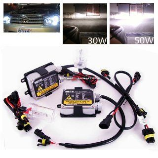 98 09 Volkswagen Passat H7 10000K HID Kit for Low Beam Headlights