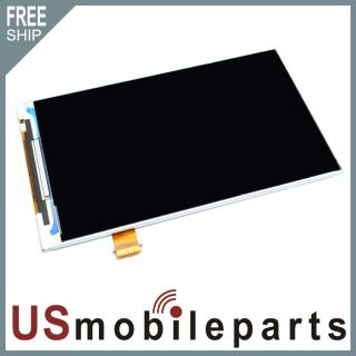 New Sprint HTC EVO LCD Display Screen Replacement