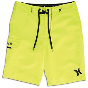 Hurley One & Only Boardshort   Boys Grade School   Casual   Clothing