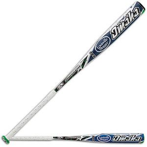 Louisville Slugger Omaha YB136 Youth Bat   Youth   Baseball   Sport