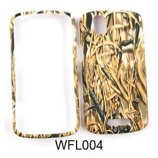 Motorola Droid Pro A957 Camo Camouflage Hunter Series Dry