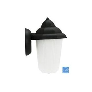 Efficient Lighting EL 103 123 Outdoor Wall Mount Lantern