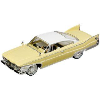 Carrera USA Digital 132, Plymouth Fury 60 (yellow) Race