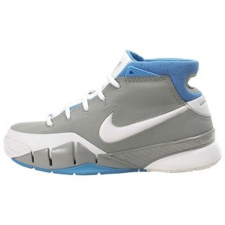 Nike Kobe I (Youth)   313167 011   Basketball Shoes