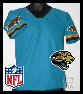 Jacksonville Jaguars  Football Boys Forever Jersey New