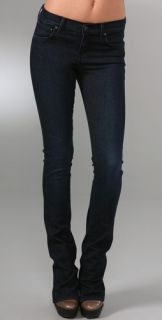 Citizens of Humanity Morrison Slim Boot Cut Jeans