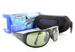 New Maui Jim Guy Harvey Sailfish 233 11 HT Sunglasses