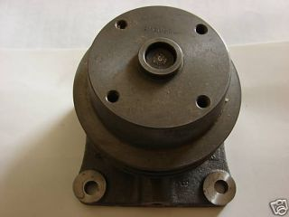 Kalmar Allis Chalmers 74914476 Fan Housing Pulley