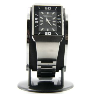 Mens Kenneth Cole Reaction Watch 100 Authentic