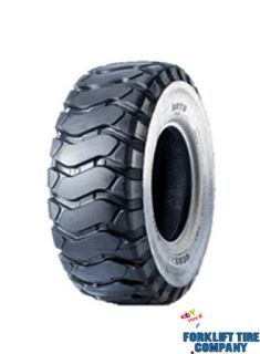 23 5R25 23 5RX25 Radial Wheel Loader Tire 2