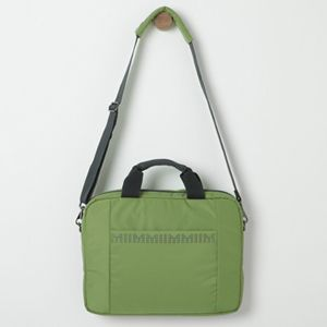 11 6 Apple MacBook Air Case Shoulder Bag by Miim