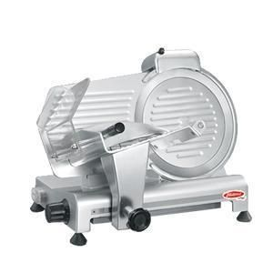Fleetwood Light Duty Slicer 10 Blade New GL250