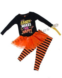 baby halloween costumes in Baby & Toddler Clothing