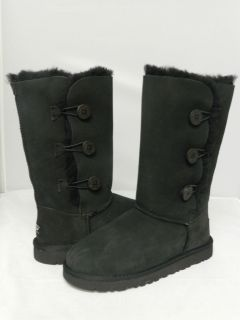 bailey button uggs in Kids Clothing, Shoes & Accs