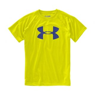 youth under armor in Kids Clothing, Shoes & Accs