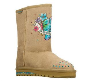 twinkle toe boots in Kids Clothing, Shoes & Accs