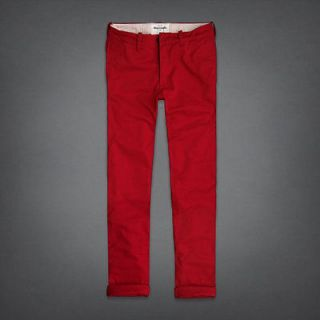 abercrombie chinos in Kids Clothing, Shoes & Accs