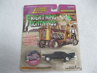 christine car in Diecast & Toy Vehicles