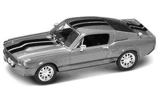 eleanor mustang in Diecast & Toy Vehicles