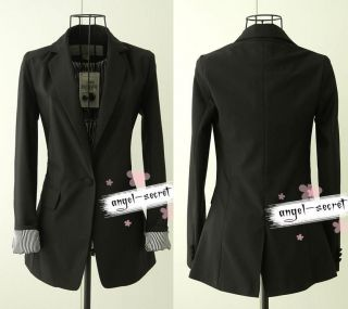 women tuxedo jacket in Clothing,