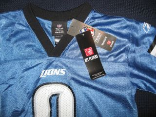 detroit lions in Kids Clothing, Shoes & Accs