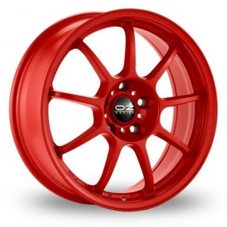 Racing Alleggerita HLT Alloy Wheels & Continental Tyres   DODGE NITRO