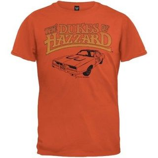dukes of hazzard in Kids Clothing, Shoes & Accs