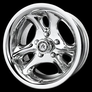 16 inch ventura wheels rims 5x135 97 03 f150 expedition navigator