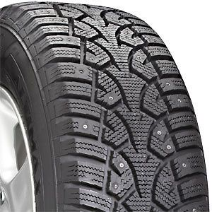 NEW 215/65 15 GENERAL ALTIMAX ARCTIC STUD 65R R15 WINTER/SNOW TIRES