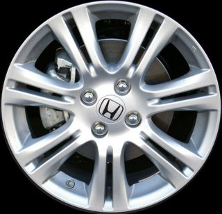 16 Brand New Wheels Rims Fits Honda Fit Civic Del Sol CRX Acura