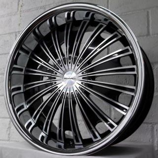 SERIES E93 CONVERTIBLE 2007 2012 DVD TX06 STAGGERED ALLOY WHEELS 5x120
