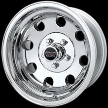 15 American Racing Baja Rims Wheels 15x7 6 6x139 7