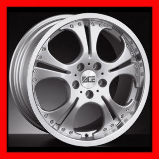 18 Wheels Rims Toyota Matrix Celica Corolla Prius Scion TC XD 5x100