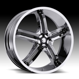 5X4 5 5X114 3 5X4 75 CHROME MILANNI BELAIR 5 WHEELS RIMS 5 LUG 17X7 38