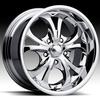 304 Chevy Yukon Denali Truck 1500 Escalade Chrome Wheels Rims