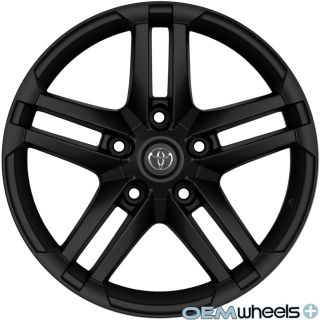 WHEELS FITS TOYOTA TUNDRA SEQUOIA LAND CRUISER LEXUS LX470 LX570 RIMS