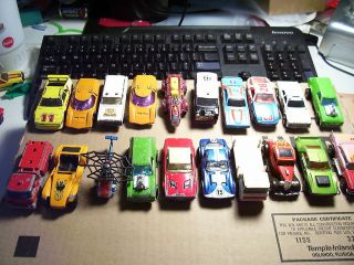 200 Ct Lot Matchbox Hot Wheels Others  Junk Yard L K