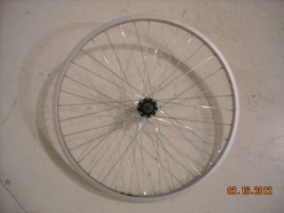 Big Pig Bicycle Bike Aluminum Wheel Rim Bicycle Parts B256 10