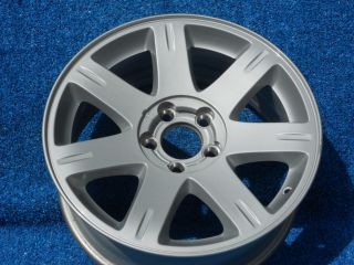 Chrysler 300 04 05 17 Rim 1 Factory Alloy Wheel