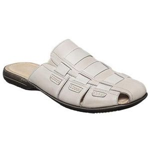 Bacco Bucci Mens Ruggeri Sand Sandals   6531 62 263