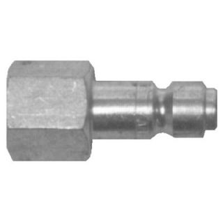 Dixon valve Air Chief Industrial Quick Connect Fittings   DCP18