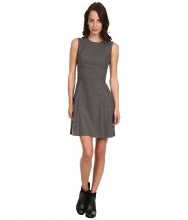 Kate Spade New York Marti Dress Womens Dress (Black)