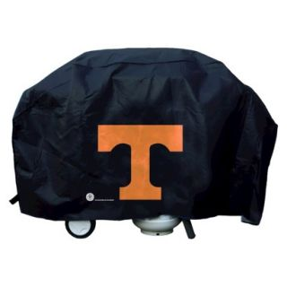 Optimum Fulfillment NCAA Tennessee Volunteers Deluxe Grill Cover
