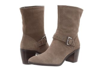 Anne Klein Brier Womens Dress Boots (Taupe)